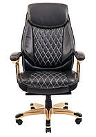 Кресло компьютерное Сенат, фото 1