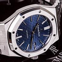 Наручные часы Audemars Piguet Royal Oak AAA мужские механические копия AP