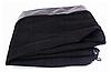 Защитная сетка 13 фт 400-404 см, 8 столбиков, внешняя, фото 3