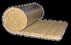 Утеплитель (минеральная вата) Технониколь мат ламельный, 30мм/9,6м.кв., фото 2
