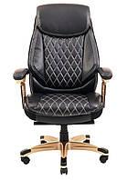 Кресло компьютерное Сенат