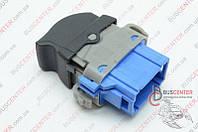 Кнопка стеклоподъемника правой двери Renault Master IV (2010- ) 8200476809 AUTOTECHTEILE ATT509 0023