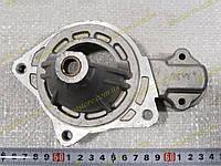 Носок стартера крышка передняя Ваз 2101 2102 2103 2104 2105 2106 2107  Электромаш, фото 1