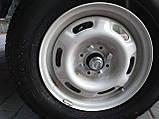Прицеп для легкового автомобиля - Сантей 750-131, фото 4