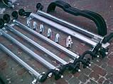 Прицеп для легкового автомобиля - Сантей 750-131, фото 8