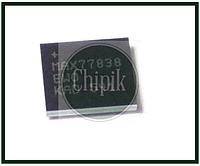 Микросхема MAX77838 Контроллер питания для Samsung S7