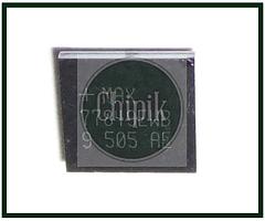 Микросхема MAX77849 для Samsung T350, T550, T555, P355, P555