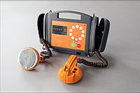 Дефибриллятор-монитор РЭМА-21