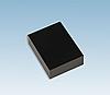 Корпус KM7B ABS для електроніки 41х31х13