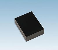 Корпус KM7B ABS для електроніки 41х31х13, фото 1