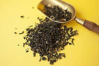 Чай зеленый   с жасмтном  Китайский жасмин 0,5 кг ТМ NADIN