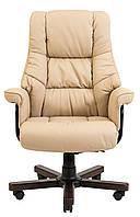 Кресло компьютерное Конгресс ВУД, фото 1