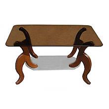 Журнальний стіл Тріал