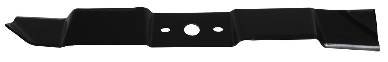 Нож для газонокосилок AL-KO Classic 46 см