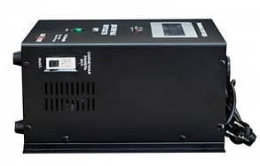Інвертор автономний LogicPower LPY-C-PSW-1500VA, фото 2