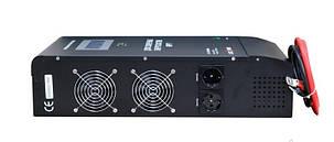 Інвертор автономний LogicPower LPY-C-PSW-3000VA, фото 2