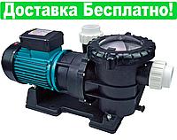 Насос для бассейна AquaViva LX STP200T 24 м³/ч (380В)