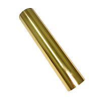 Фольга для ламинатора 1120202010161 Золото глянец 122м