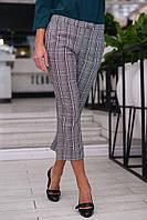 Женские брюки костюмка 42-48, фото 1