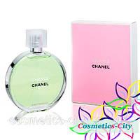 Женская туалетная вода Chanel Chance Eau Fraiche , фото 1