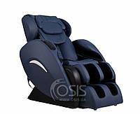 Массажное кресло Vivo Neus Osis (Китай)