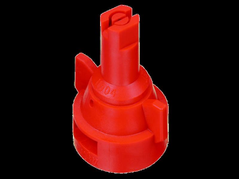 Распылитель инжекторный щелевой TeeJet AIC11005VK (AIC11004VK, AIC11006VK, AIC11003VK, AIC110025VK, AIC11002V)