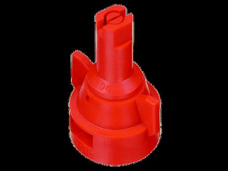 Распылитель инжекторный щелевой TeeJet AIC11005VK (AIC11004VK, AIC11006VK, AIC11003VK, AIC110025VK, AIC11002V), фото 2