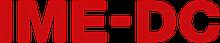 Тест-полоски IME-DC