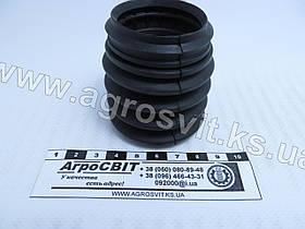 Чехол корпуса клапана ВАЗ-2108, арт. 2108-3510202-Р