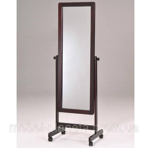 Зеркало напольное Onder Mebli MS-9068