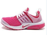 ЖЕНСКИЕ Кроссовки Nike Nike Air Presto