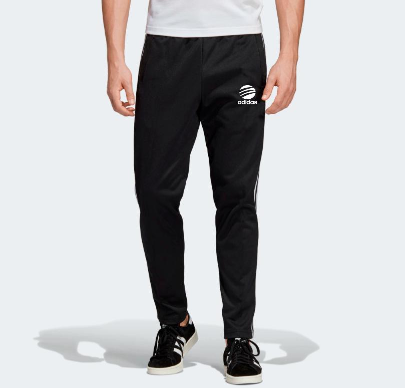 b423f946 Спортивные штаны Adidas Adicolor Black (эластика) - Гипермаркет  спорттоваров