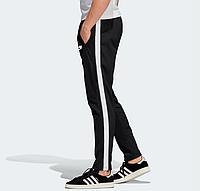 Спортивные штаны найк Black (эластика)