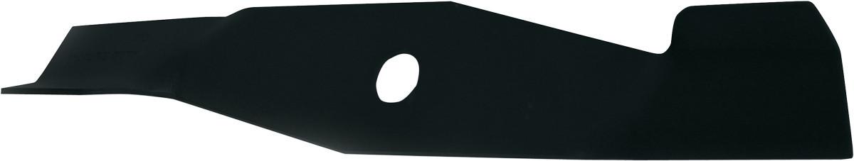 Нож для газонокосилок AL-KO Comfort 34 E, 34 см