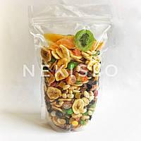 Смесь из сухофруктов, орехов, цукатов. 1кг упаковка