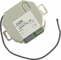 Транскодер во встраиваемом корпусе автоматики для ролет и жалюзи  Nero 8361 UPM