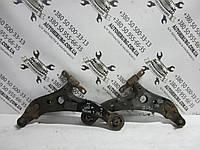 Передний нижний рычаг Toyota Camry 40, фото 1