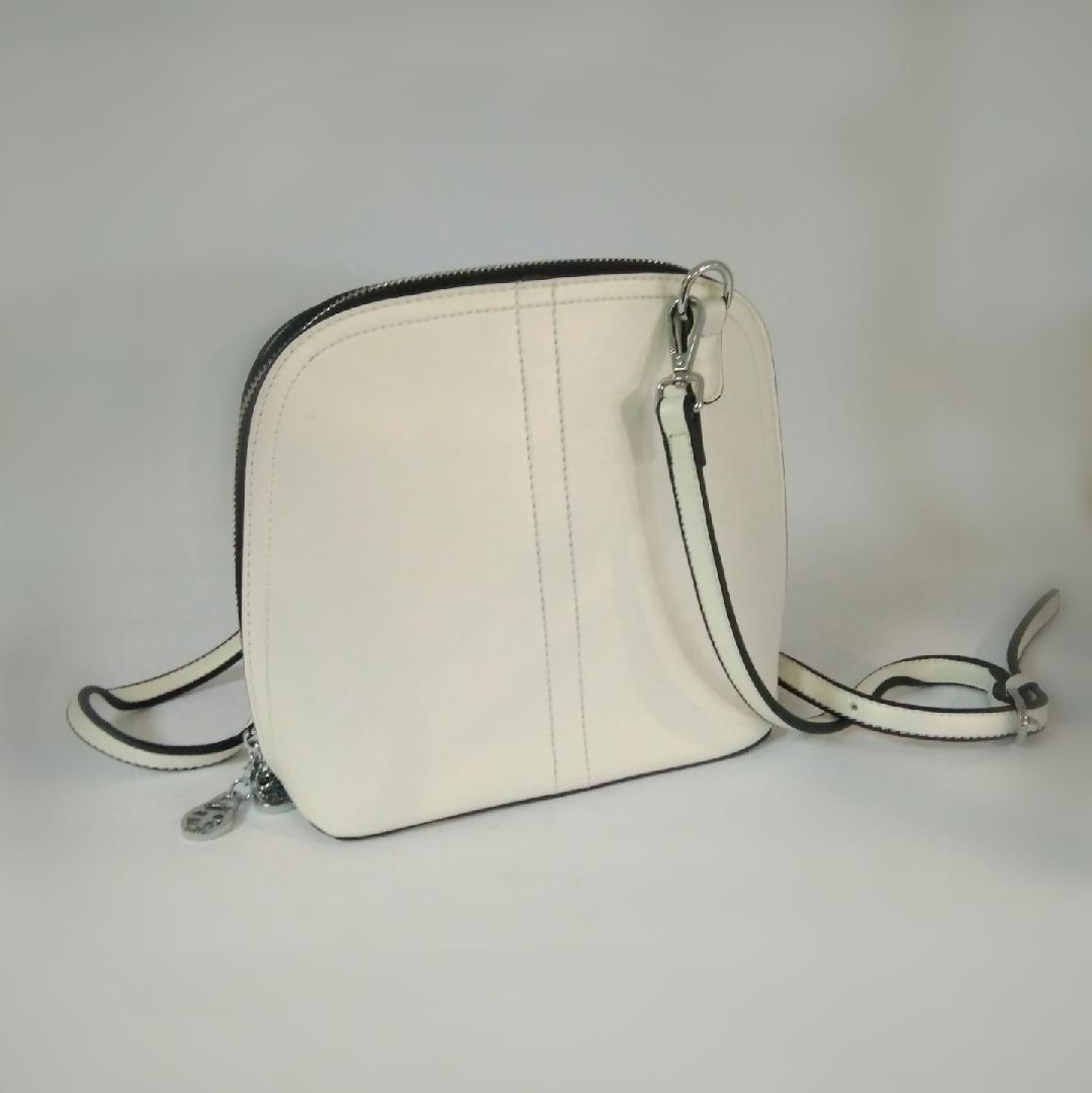 96fe2606483f ... Женские сумочки и клатчи; Сумка Farfalla Rosso. Сумка Farfalla Rosso