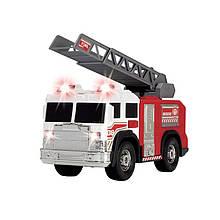 Машина пожарная Dickie 3306005