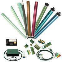 Т/плівка HP LJ 2100/4000/CANON IR1210 (Литва) VTC