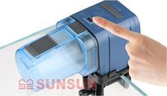 Автоматическая кормушка Sunsun SX-11G