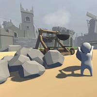 Human: Fall Flat получил поддержку Steam Workshop