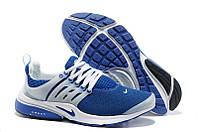 ЖЕНСКИЕ и мужские Кроссовки Nike Nike Air Presto