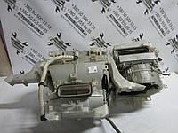 Печка Toyota Camry 40 (90910-12204), фото 1