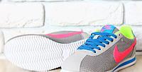 Кроссовки женские Nike cortez, фото 1
