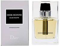 Мужская туалетная вода Dior Homme