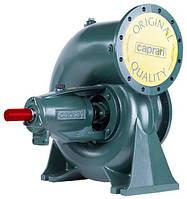 Консольные насосы Caprari модель BHR