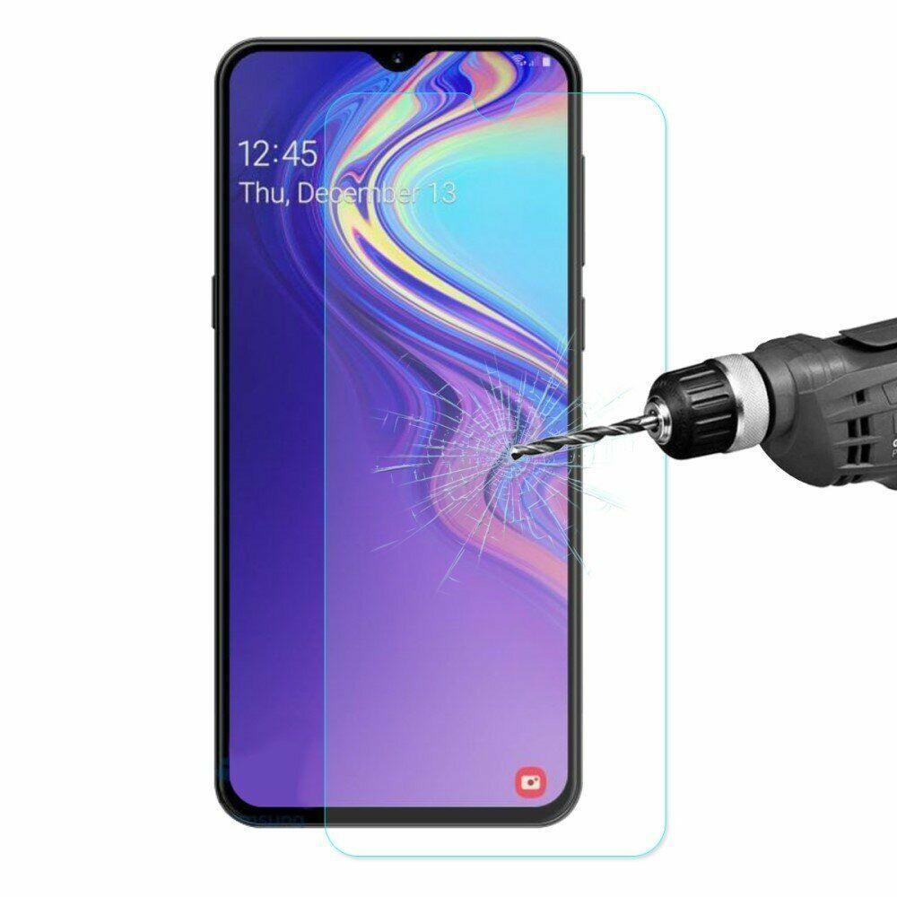 Защитное стекло Samsung Galaxy M20