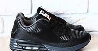 Кроссовки женские Nike Air Max (копия)