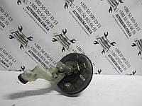 Вакуумный усилитель тормозов Toyota Camry 40 (44610-33680), фото 1